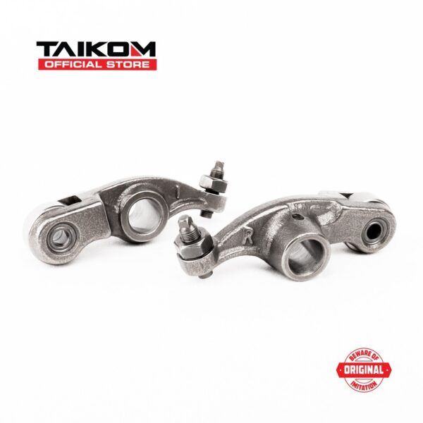 Honda EX5 Racing Rocker Arm Set