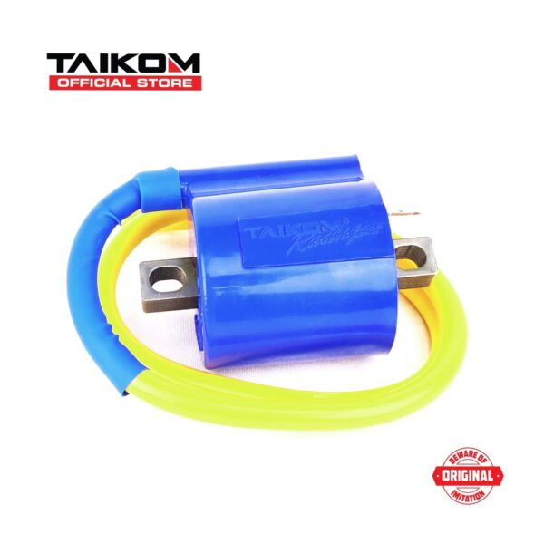 Taikom Multi Racing Power Ignition Coil EX5 LC135 SRL