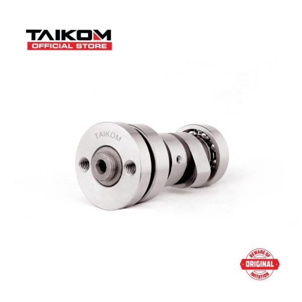 TAIKOM Racing KRISS Cam Shaft High Camp (S4)