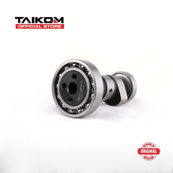 Honda EX5 Dream Cam Shaft S4 Standard (60mm)