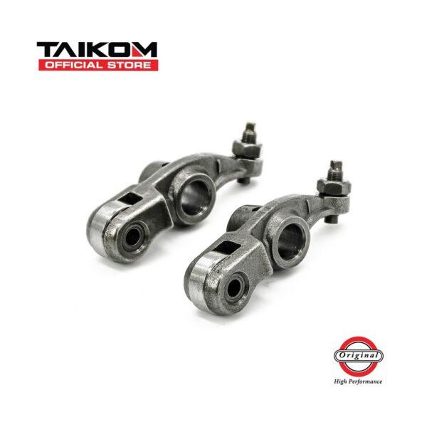 TAIKOM LC135 22-25mm Racing Rocker Arm Set