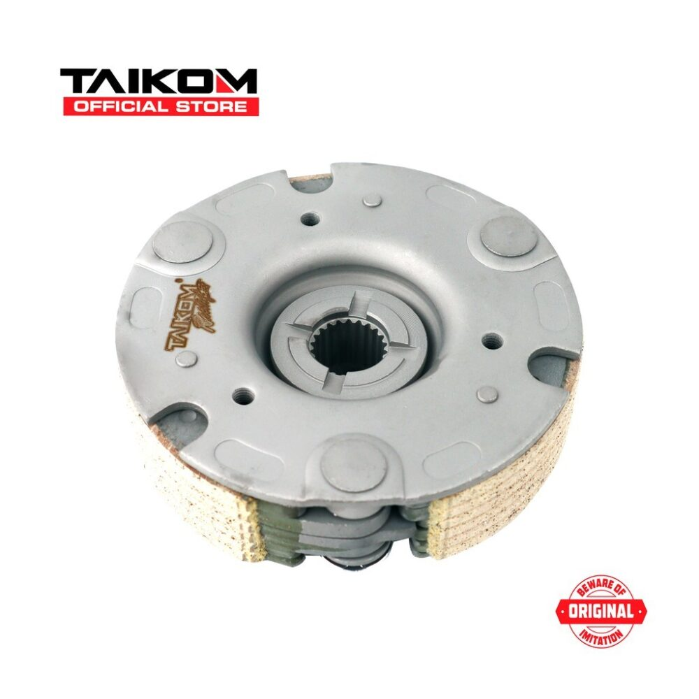 TAIKOM Honda EX5 EX5 Dream Wave 110 Wave125 Future 125 Auto Drive